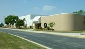 St. Joseph Central Elementary School