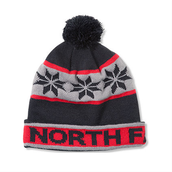 The North Face Sombreros SALE!