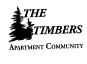The Timbers Apartments