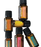 What's the deal with essential oils??