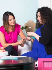 TIPS for Entering a Jewelry Bar