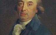 Johann Gottlieb Herder