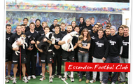 Essedon Football Club