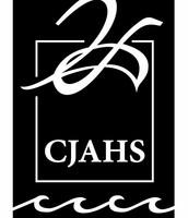 Sponsor: CJAHS