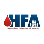 Hemophilia Organizations/Support Groups