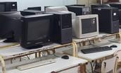 Informática Profesional y Personal (IPP)