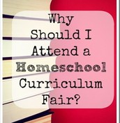 IDEA Curriculum Fair - May 12