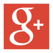 Keep in Touch with GOOGLE +