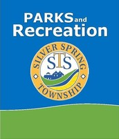 Silver Spring Township Parks and Recreation