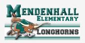 Mendenhall Elementary School