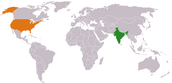 Does India have what it takes to be a...superpower?