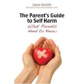 Parents can ask information on how to help their children