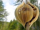 De uitkijktoren/Energiebron