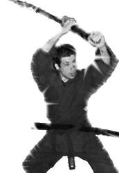 El entrenamiento está orientado a las necesidades de las personas que practican Rou Shi Do