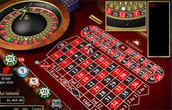 Panda Loco revue de Casino en ligne