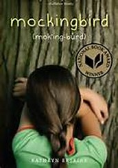 Book Review of Mockingbird