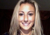 Meet the New Hire! ~ Tamara Al-Yassin