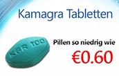 kamagra kaufen bei Pillen-palast.com
