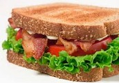 BLT Committee