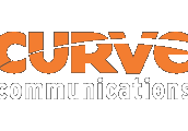 Curve Communications : Best marketing companies Vancouver info on the web