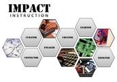 IMPACT Instruction:  Creator