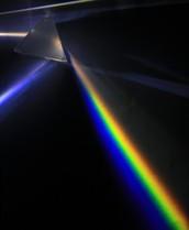 Spectroscopy?