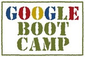 Google Bootcamp for Level 1 Certification (FULL!)