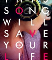 2- This Song Will Save your Life