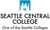 #2 Seattle Central College