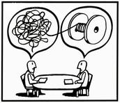 Analyse: Projectgroep 1, periode 1 en 2, leerjaar 1