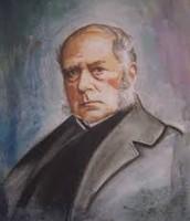 Henry Bessmer
