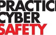 cyber safty