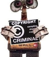 Protect yourself with the Creative Commons!