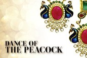 Cheap Price gold Jewellery in India