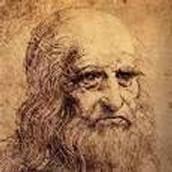 Leonardo Di Vinci
