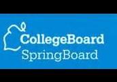 SpringBoard® Online