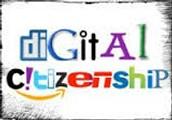 Importance of digital citizenship