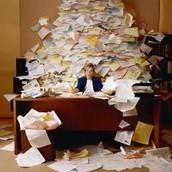 Case Management Responsibilities