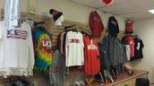 Red & White Fridays - Show Your Cardinal Pride!