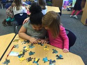 National Puzzle Day!