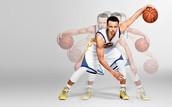 favorite basketball player