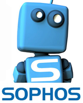 Sophos UTM (ALL-IN-ONE PROTECTION)