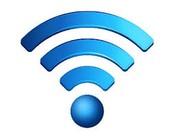 Staff Wireless Network