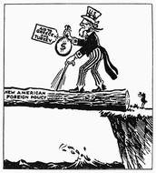 Truman Doctrine-