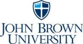#1 John Brown University