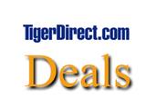 Tiger Deals