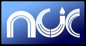 New City Jewish Center