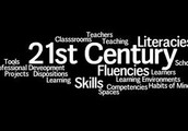 The Importance of 21st-Century Skills