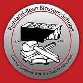 Richland-Bean Blossom Community School Corporation