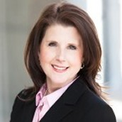 Marie Hoke, Listing Specialist